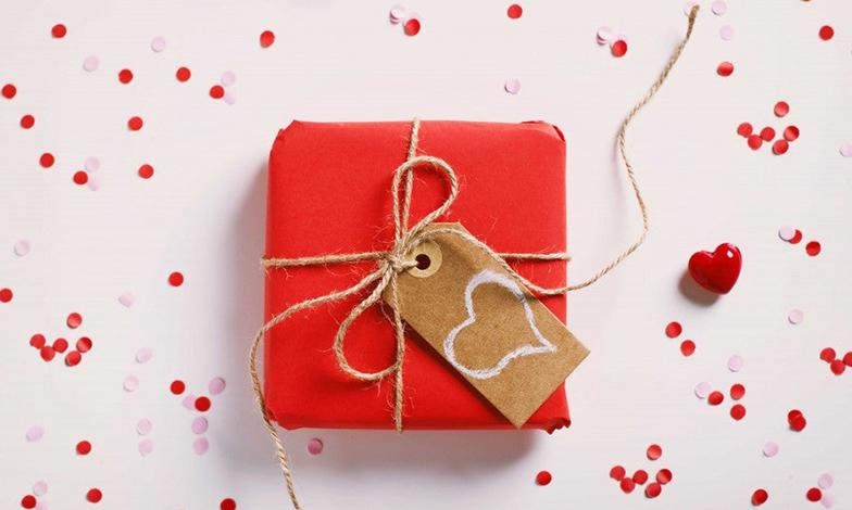 20 ایده خلاقانه برای هدیه ولنتاین برای همسر و دوست