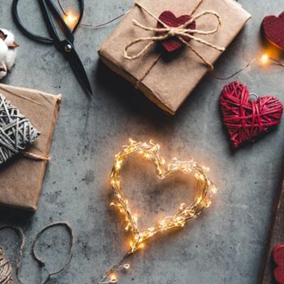 کادو روز ولنتاین، کادوی ولنتاین مردانه، هدیه ولنتاین برای همسر